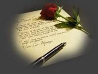concurso poesia
