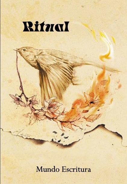 libro Ritual