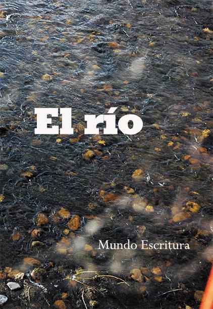 libro El río