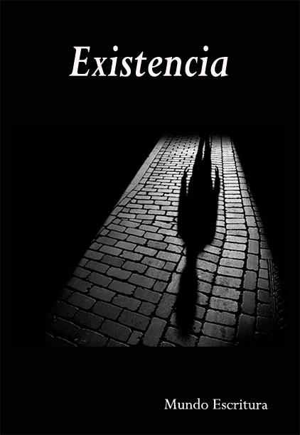 libro Existencia