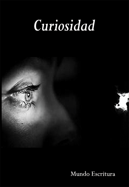 libro Curiosidad