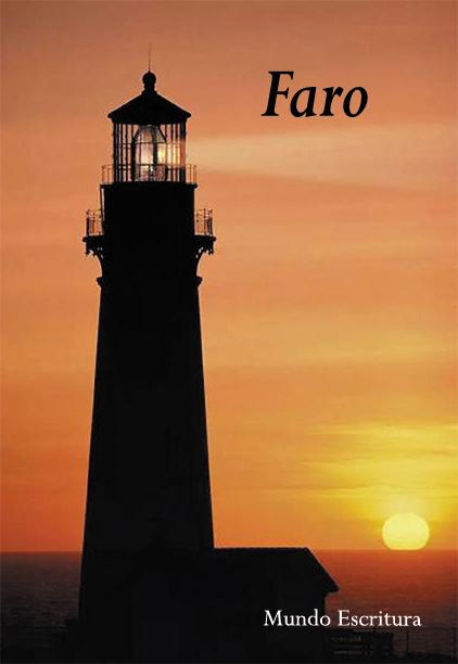 libro Faro